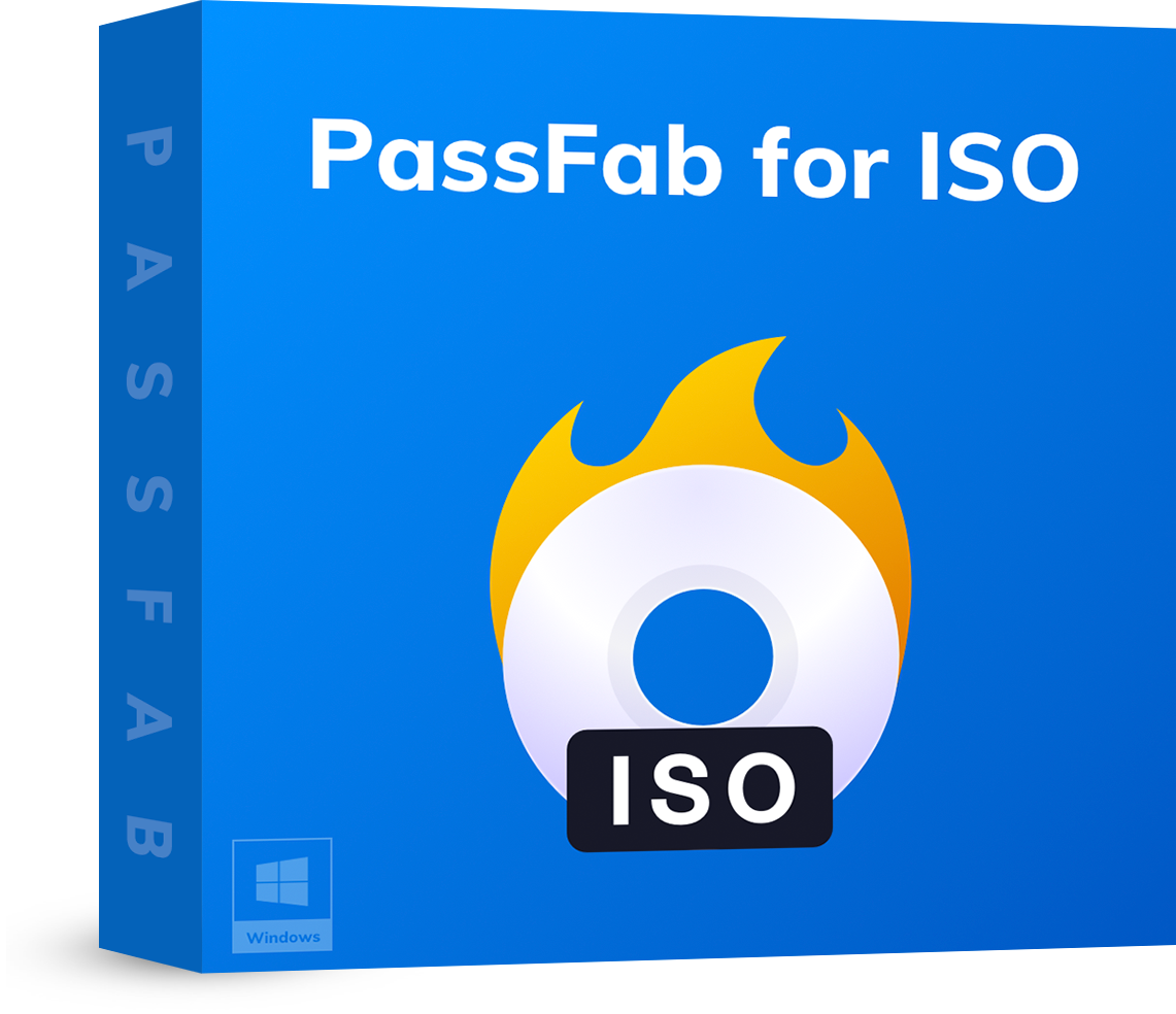 passfab for iso box