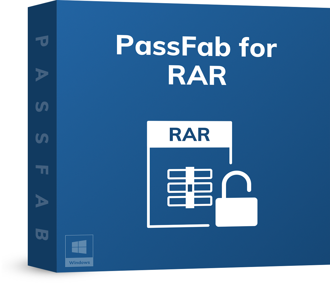 rar and zip password recovery