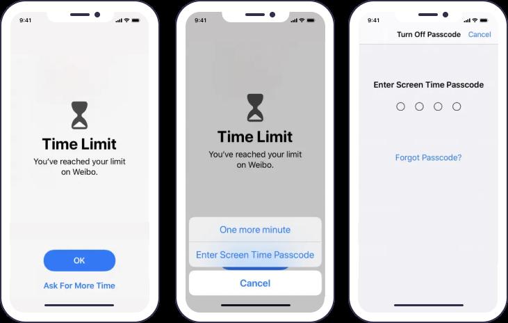 スクリーンタイムパスコード 解除 PassFab iPhone Unlocker